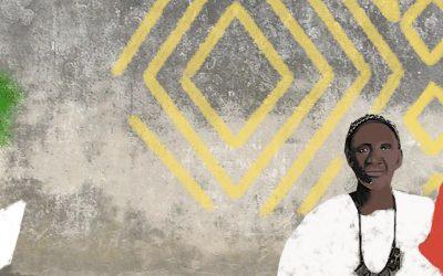 Ação Ianda Guiné! Djuntu promove 3.º encontro online entre organizações da diáspora bissau-guineense
